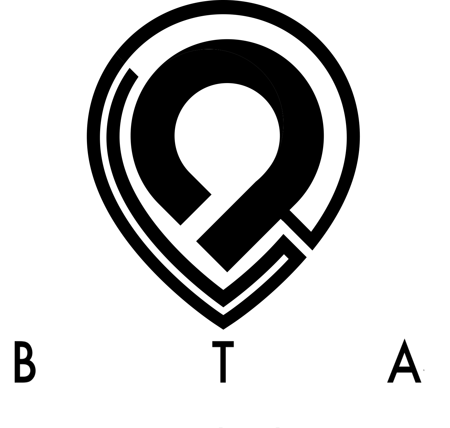Side Area Image
